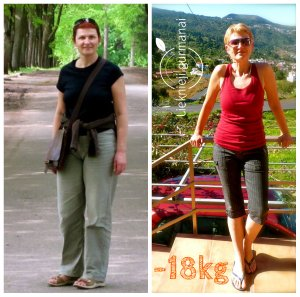 before-after-donata