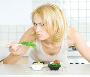 Didžiausių dietologų nesąmonių sąrašas (l)