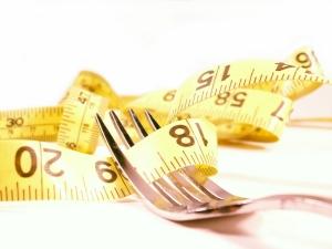 Ieškai efektyvios dietos? Šis straipsnis tau