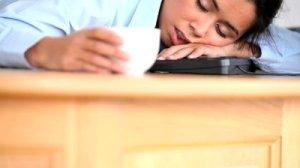 Mokslo žmonės sako…. (lll) Lieknėk miegodamas
