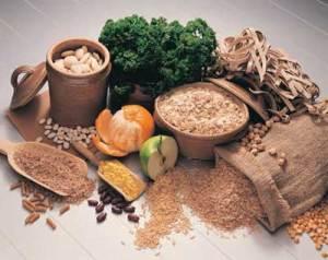 Grūdai mityboje. Angliavandeniai – gausiausia ir labai įvairi maisto medžiagų grupė (ll)