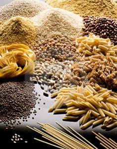 Grūdai mityboje. Glikemijos indeksas – galimybė lyginti įvairius grūdų produktus tarpusavyje (lll)
