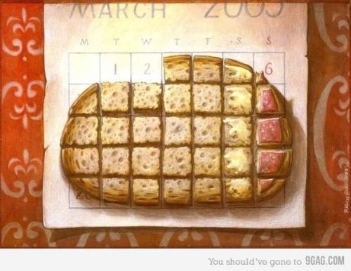 Dietos kalendorius