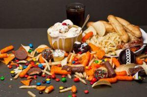 maisto priklausomybe